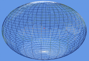 GeoGL_WireframeSmartie