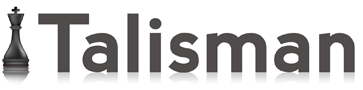 talisman_logo